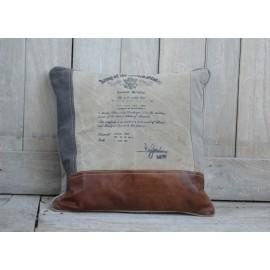 Подушка Secret de Maison THOMAS М-7043