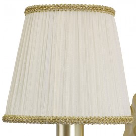 Бра Modesto Lightstar 781612