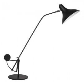 Настольная лампа Manti Lightstar 764907
