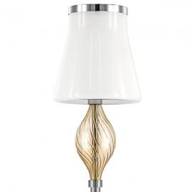 Настольная лампа Escica Lightstar 806910