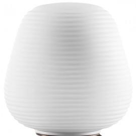Настольная лампа Arnia Lightstar 805911
