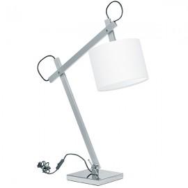 Настольная лампа Meccano Lightstar 766919