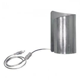 Настольная лампа Pittore Lightstar 811914