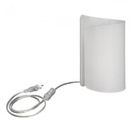 Настольная лампа Pittore Lightstar 811910