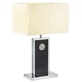 Настольная лампа Faraone Lightstar 870937