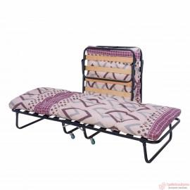 Кровать раскладная Leset Модель 204 Р