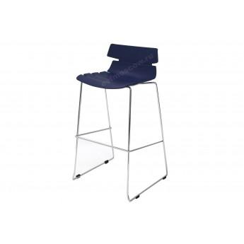 Барный стул CT-602