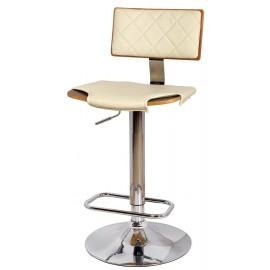 Барный стул JY986-4