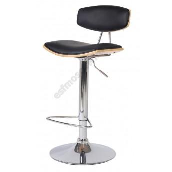 Барный стул JY1926