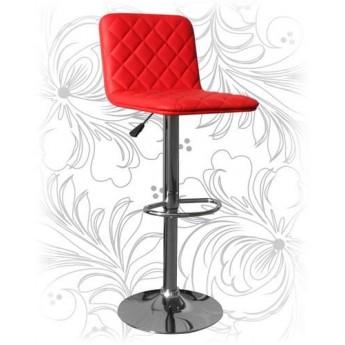 Барный стул LM-5003