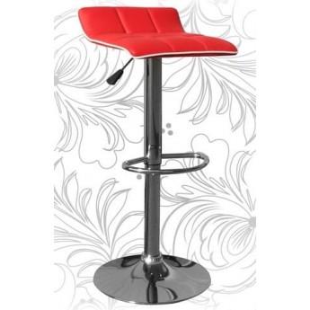 Барный стул LM-5014