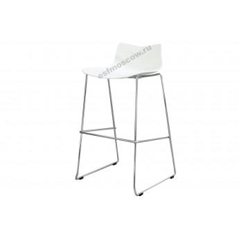 Барный стул LEAF-06