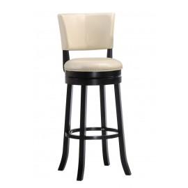 Барный крутящийся стул LMU-9090