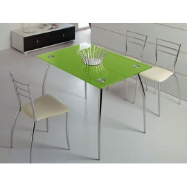 Стол обеденный B2206