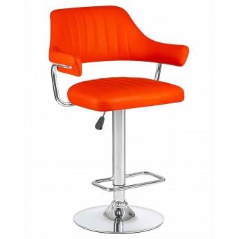 Барный стул LM-5019