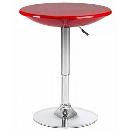 Барный стол LM-8010