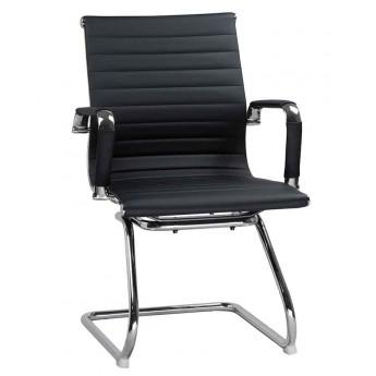Кресло LMR-102N