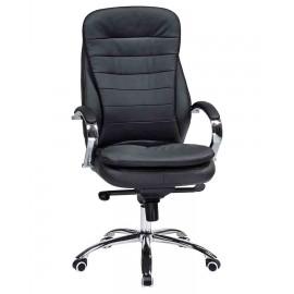 Кресло LMR-108F