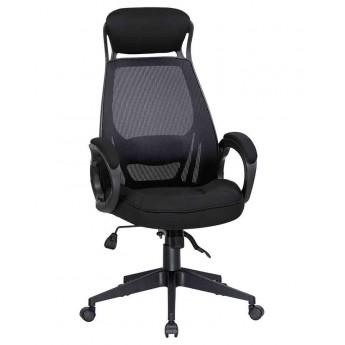 Кресло LMR-109BL