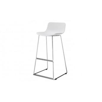 Барный стул CT-398