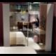 Шкаф-купе ASTORIA Enza Home (240 см) серый недорого