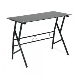 Стол GD-01 Black (черный)