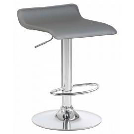 Барный стул LM-3013, серый