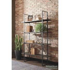 A4000017 Книжный стеллаж Gilesgrove, Ashley Furniture
