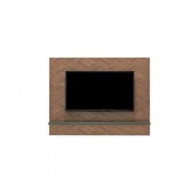 Задняя ТВ панель DORIAN