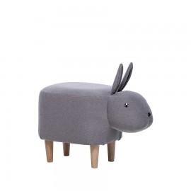 Пуф Leset Rabbit COMBI
