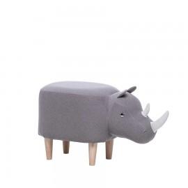 Пуф Leset Rhino COMBI