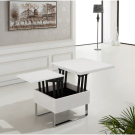 Стол трансформер 2218