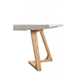 Стол T1692