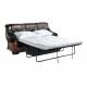 Castello Диван-кровать 3х местный купить