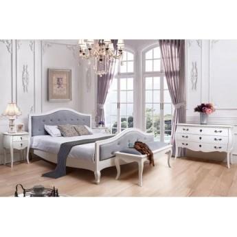Кровать PLC30