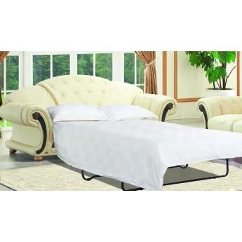 Versace Диван-кровать 3х местный