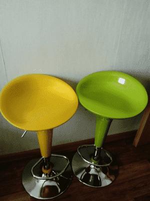 стулья-min
